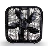 Holmes Box Fan from Blain's Farm and Fleet