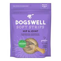 Dogswell Happy Hips Dog Treats from Blain's Farm and Fleet