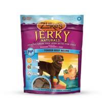 Zuke's Jerky Naturals Dog Treats from Blain's Farm and Fleet