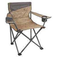 Coleman Oversized Quad Chair from Blain's Farm and Fleet