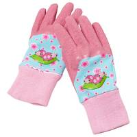 Melissa & Doug Sunny Patch Trixie & Dixie Good Gripping Gloves from Blain's Farm and Fleet