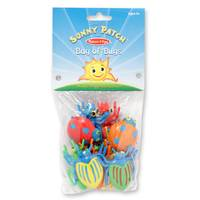 Melissa & Doug Bag of Bugs from Blain's Farm and Fleet