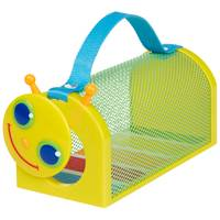 Melissa & Doug Sunny Patch Giddy Buggy Bug House from Blain's Farm and Fleet