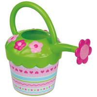 Melissa & Doug Sunny Patch Pretty Petals Watering Can from Blain's Farm and Fleet