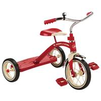 Radio Flyer Classic Tricycle from Blain's Farm and Fleet