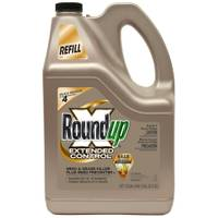 Roundup 1.25 Gallon Extended Control Weed & Grass Killer from Blain's Farm and Fleet