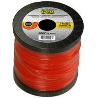 Grass Gator Twisted Trimmer Line from Blain's Farm and Fleet