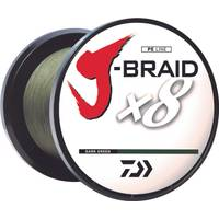 Daiwa J-Braid Woven Round Braid Line from Blain's Farm and Fleet