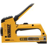 DEWALT 5-in-1 Multi Tacker & Brad Nailer from Blain's Farm and Fleet