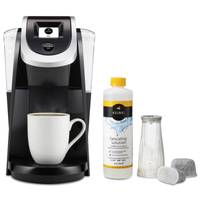 Keurig K250 2.0 Brewing System from Blain's Farm and Fleet