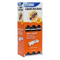 Terro Liquid Ant Killer from Blain's Farm and Fleet