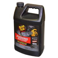 Black Flag Fogging Insecticide from Blain's Farm and Fleet