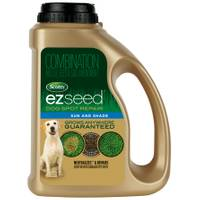 Scotts EZ Seed Dog Spot Repair Sun & Shade from Blain's Farm and Fleet