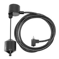 Superior Pump Vertical Float Switch from Blain's Farm and Fleet