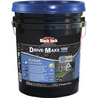 Gardner Gibson Black Jack Ultra-Maxx 1000 Advanced Gel Filler & Sealer from Blain's Farm and Fleet