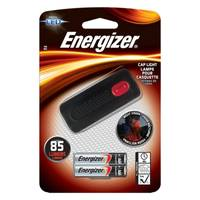 Energizer Cap Light from Blain's Farm and Fleet
