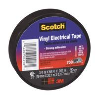 Scotch Vinyl Electrical Tape from Blain's Farm and Fleet