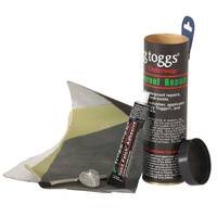 Frogg Toggs Toad Patch Ultimate Repair Kit from Blain's Farm and Fleet