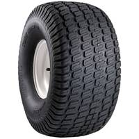 Carlisle Tire & Wheel Company Turf Master Multi-Trac Tires from Blain's Farm and Fleet