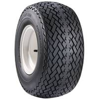 Carlisle Tire & Wheel Company Fairway Pro from Blain's Farm and Fleet