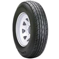 Carlisle Tire & Wheel Company Sport Trail Trailer Tires from Blain's Farm and Fleet
