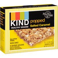 Kind Healthy Grains Bars from Blain's Farm and Fleet