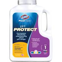 Clorox Pool & Spa pH Protect from Blain's Farm and Fleet