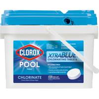 Clorox Pool & Spa XtraBlue 3