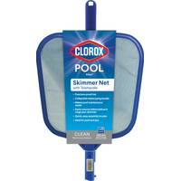 Clorox Pool & Spa Skimmer with Telepole from Blain's Farm and Fleet