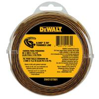 DEWALT 50' Trimmer Line from Blain's Farm and Fleet