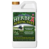 Plant Doctor Herbex Surfactant from Blain's Farm and Fleet