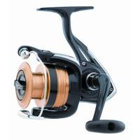 Daiwa Sweepfire Front Drag Spinning Reel from Blain's Farm and Fleet