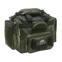 Outdoor Products Okeechobee Fats Large Tackle Bag from Blain's Farm and Fleet