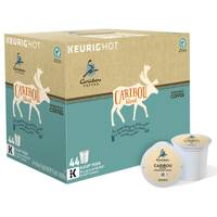 Keurig Caribou Coffee Caribou Blend K-Cups from Blain's Farm and Fleet
