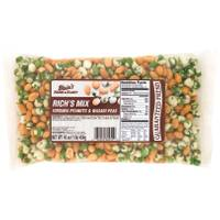 Blain's Farm & Fleet Rich's Mix from Blain's Farm and Fleet