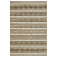 Mohawk Sandstone Tampico Lane Tufted Rug from Blain's Farm and Fleet