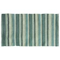 Bacova Brenden Woven Accent Rug from Blain's Farm and Fleet