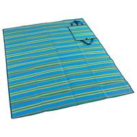 Wenzel Multi-Purpose Camping Utility Mat from Blain's Farm and Fleet