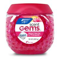 Bright Air Gems Odor Eliminator from Blain's Farm and Fleet