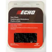 Echo Micro Chisel Chain from Blain's Farm and Fleet
