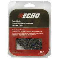 Echo Chainsaw Bar from Blain's Farm and Fleet
