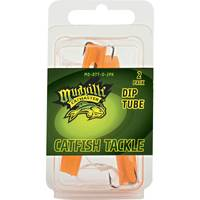 Mudville Catmaster Dip Tube from Blain's Farm and Fleet