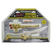 K - T Industries, Inc. 3-Piece Victor Style Torch Kit from Blain's Farm and Fleet