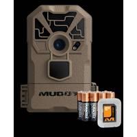 Muddy Pro-Cam 10 MP Trail Camera Bundle from Blain's Farm and Fleet