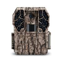 Stealth Cam ZX36NG 10 MP No Glow IR Trail Camera from Blain's Farm and Fleet