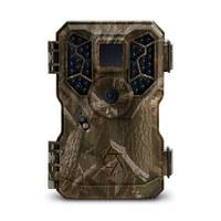 Stealth Cam 8 MP Camouflage Trail Camera from Blain's Farm and Fleet