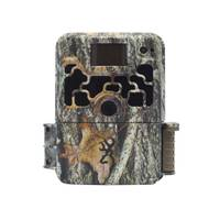 Browning Dark Ops Elite Trail Camera from Blain's Farm and Fleet