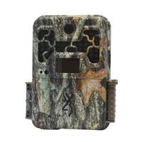Browning Recon Force FHD Platinum Series Trail Camera from Blain's Farm and Fleet
