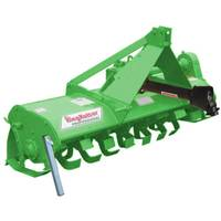 King Kutter 5' Professional Gear Driven Rotary Tiller from Blain's Farm and Fleet