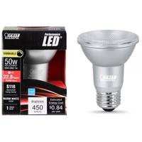 FEIT Electric Dimmable Performance LED from Blain's Farm and Fleet